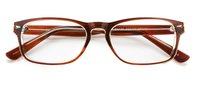 product image of Smart S2801 Brown Crystal