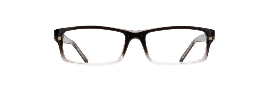 Shop with confidence for Smart S7103 glasses online on