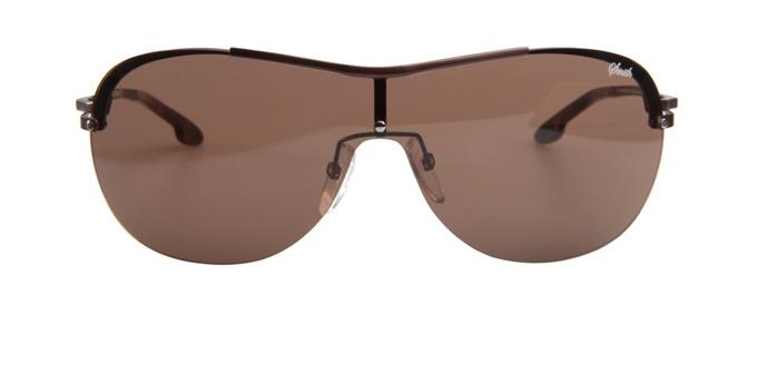 product image of Smith Optics Boardwalk Bronze