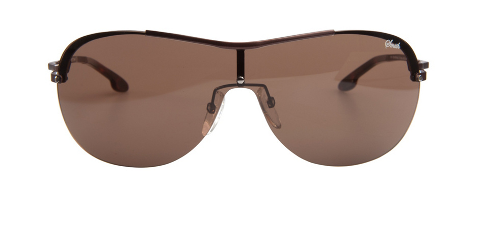 product image of Smith Optics Boardwalk Bronze
