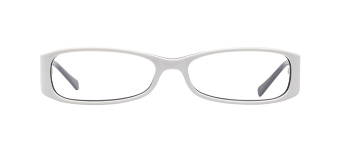 product image of Smith Optics Star Black White
