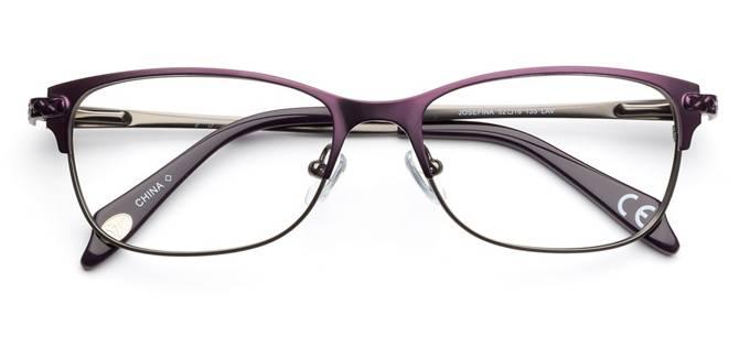 product image of Sofia Vergara Josefina-52 Lavender