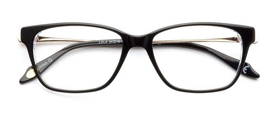 product image of Sofia Vergara Lola-54 Black