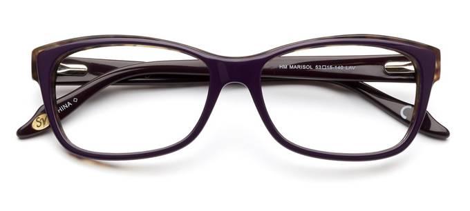 product image of Sofia Vergara Marisol-53 Lavender