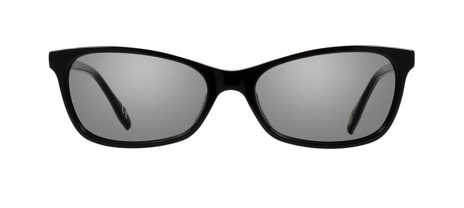 product image of Sofia Vergara Rosalie-54 Black