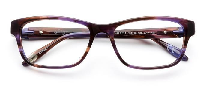 product image of Sofia Vergara Valeria-53 Lavender