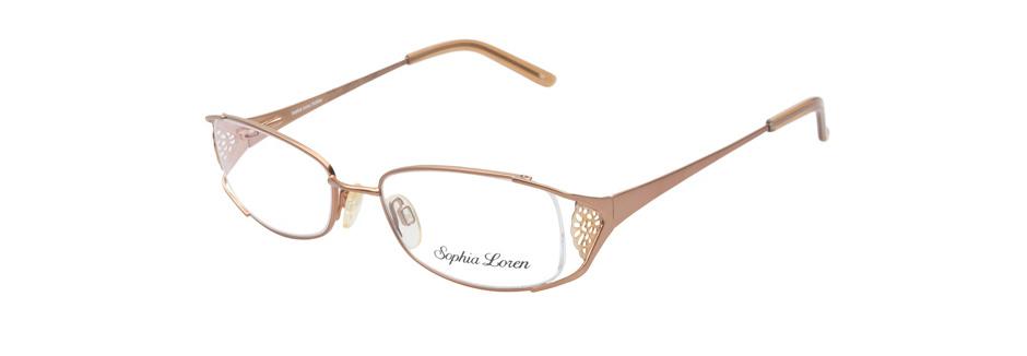 product image of Sophia Loren M188 Beige
