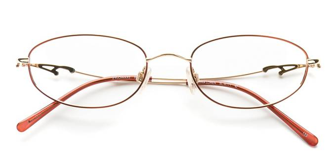 product image of Sophia Loren SLM171 Burgundy Gold