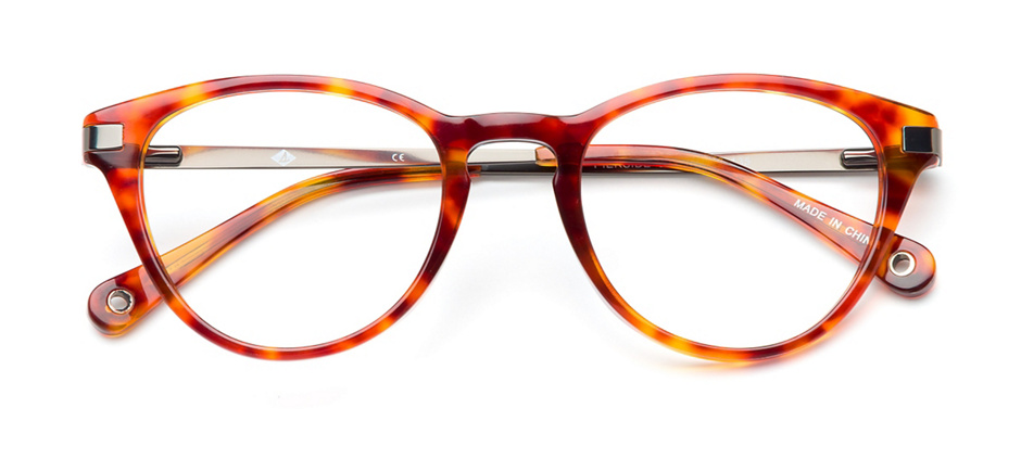 product image of Sperry Pierside-48 Blonde Tortoise Gun