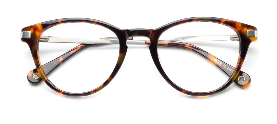 product image of Sperry Pierside-48 Tortoise Silver