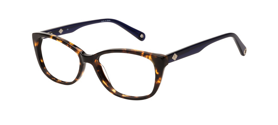 product image of Sperry Seagrove-52 Tortoise Navy
