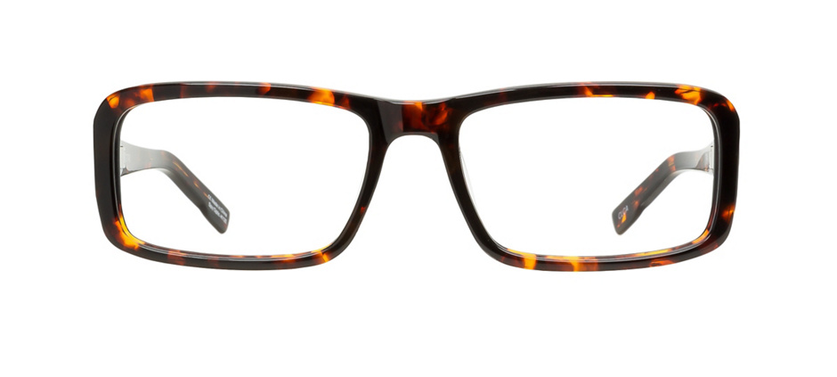 product image of Spy Barkley-54 Camo Tortoise