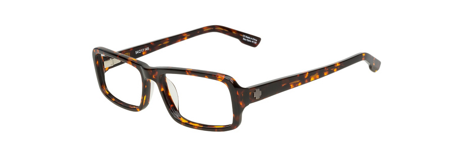 product image of Spy Barkley-54 Camo Tortoise
