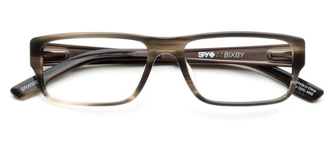 product image of Spy Bixby-53 Black Tortoise