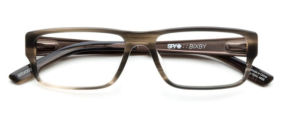040ac554ef product image of Spy Bixby-53 Black Tortoise