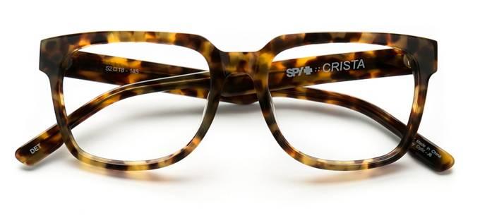 product image of Spy Crista Desert Tortoise