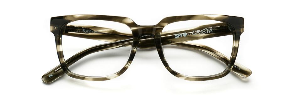 product image of Spy Crista Dusk Dusk