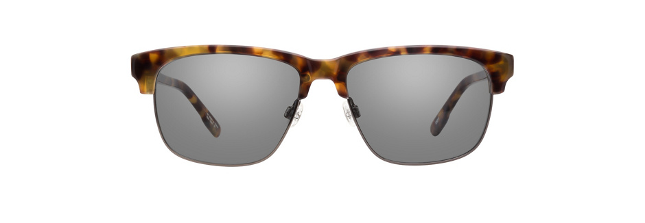 product image of Spy Dexter Desert Tortoise