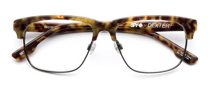 product image of Spy Dexter Desert Tortoise