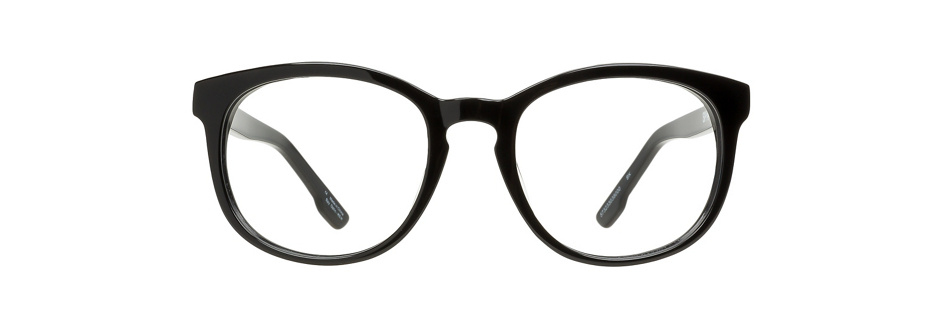 product image of Spy Edith-50 Black
