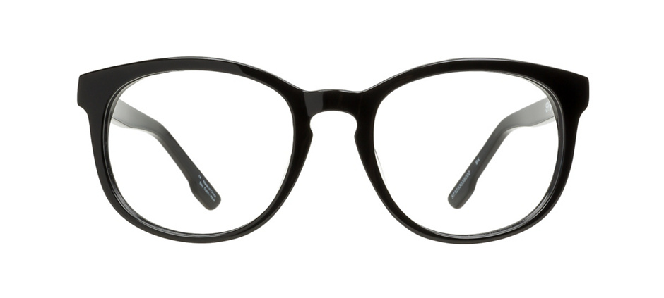 product image of Spy Edith-50 Black