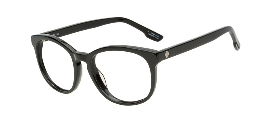 product image of Spy Edith-50 Noir