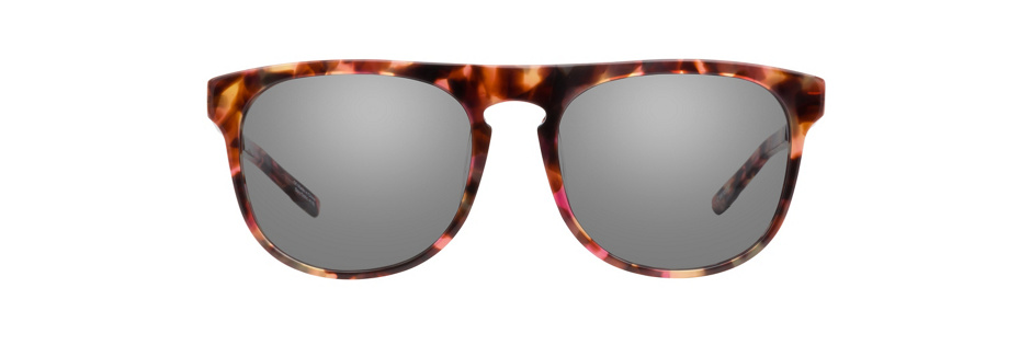 product image of Spy Maxwell Gunmetal
