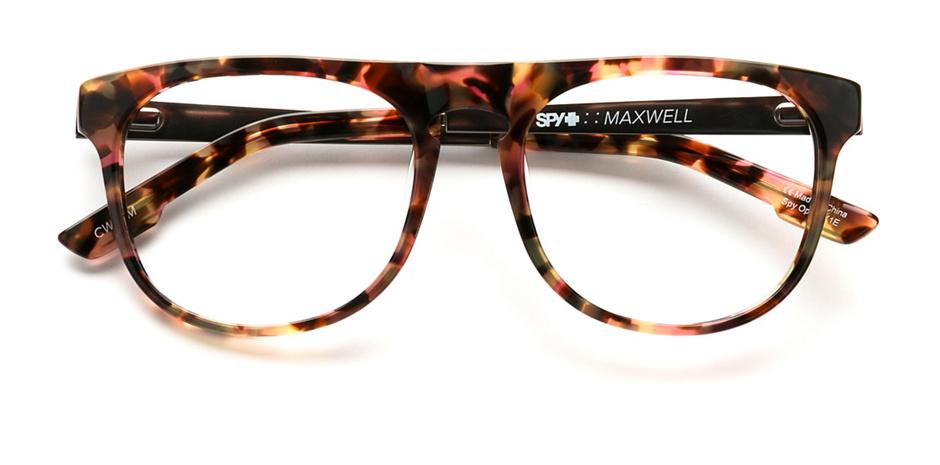product image of Spy Maxwell Gunmetal