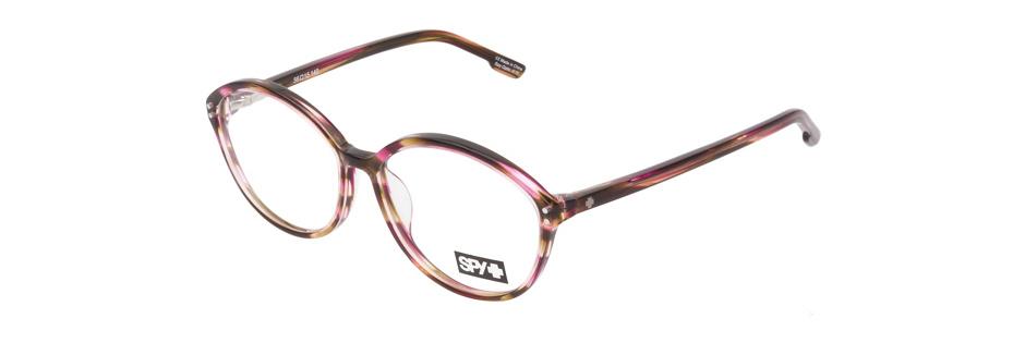 product image of Spy Simone Pink Dahlia