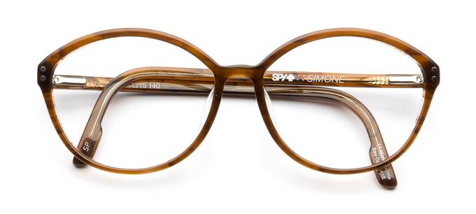 product image of Spy Simone Sepia