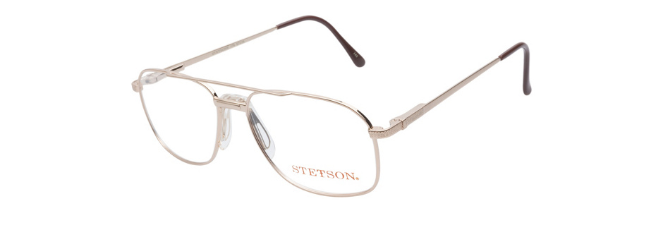 product image of Stetson ST178 Gold