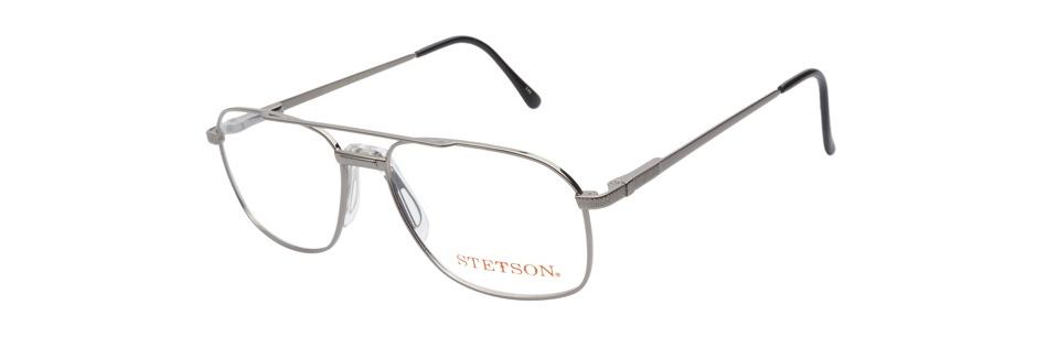 product image of Stetson ST178 Gunmetal