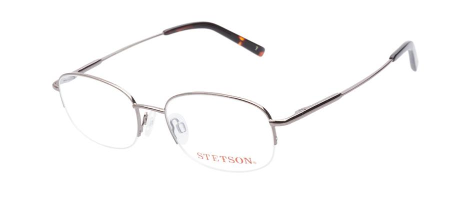 product image of Stetson ST180-F102 Gunmetal