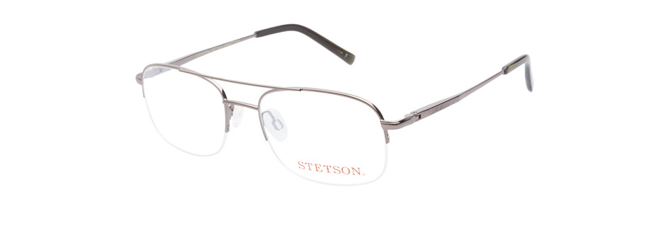 product image of Stetson ST180-F103 Gunmetal