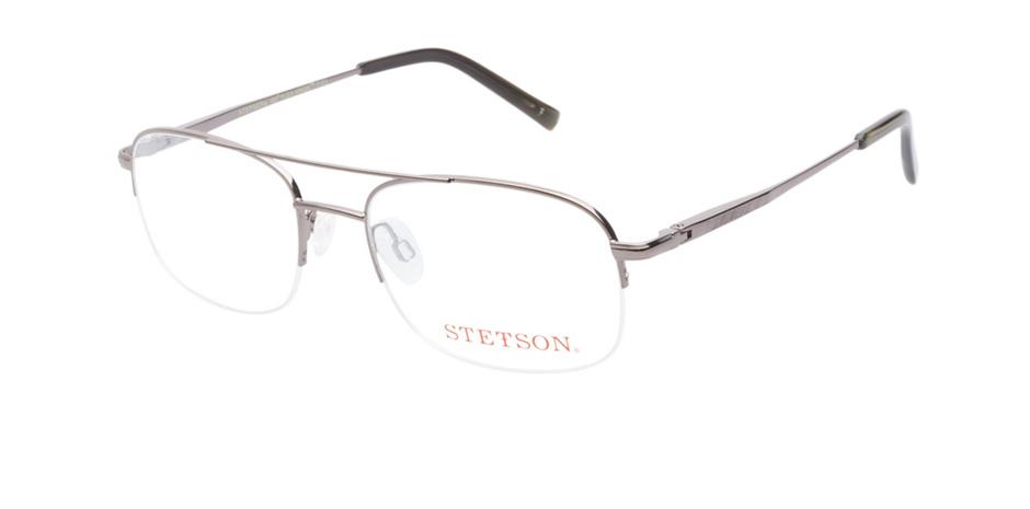 product image of Stetson ST180-F103 Gunmetal