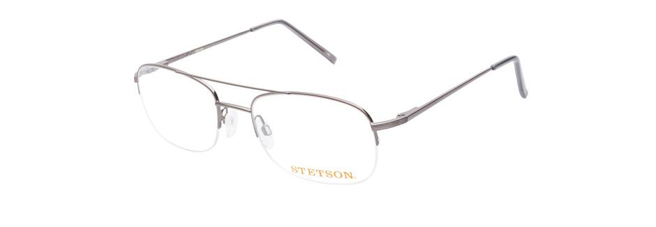 product image of Stetson ST188-194 Gunmetal