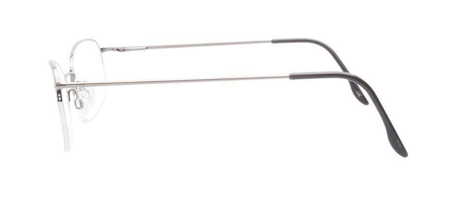 product image of Stetson ST228 Gunmetal