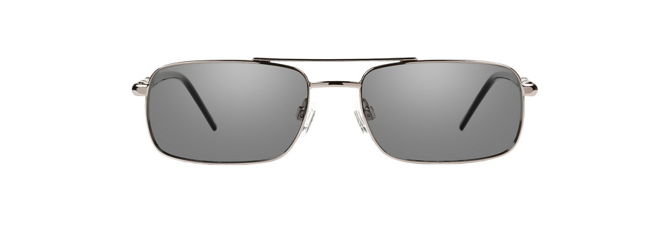 product image of Stetson ST281-54 Gunmetal