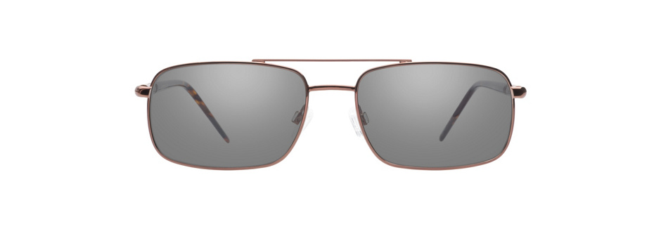product image of Stetson ST281 Brown
