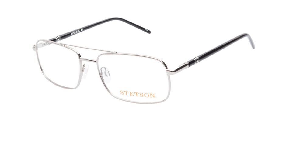 product image of Stetson ST281 Gunmetal