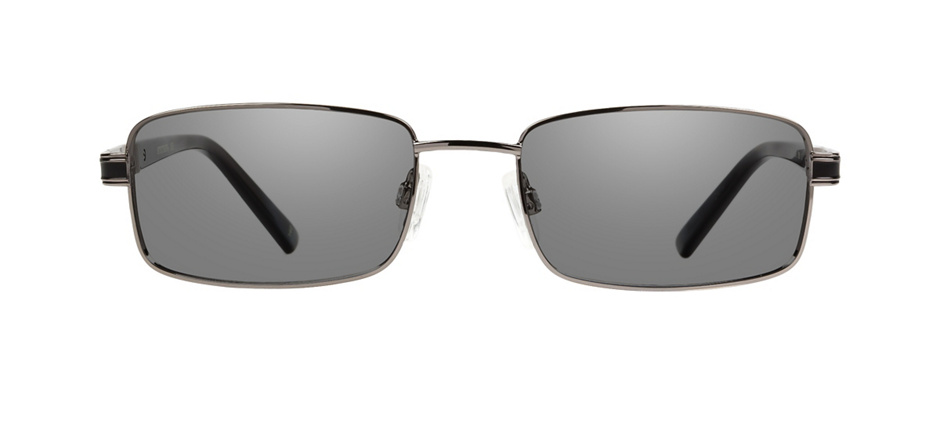 product image of Stetson ST292-52 Gunmetal