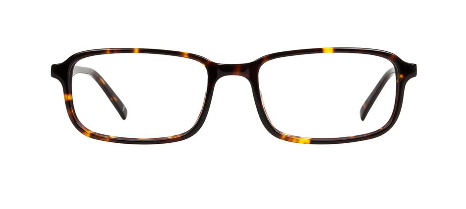 product image of Stetson ST316-52 Tortoise