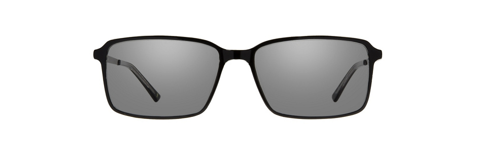product image of Stetson ST336-55 Black Crystal