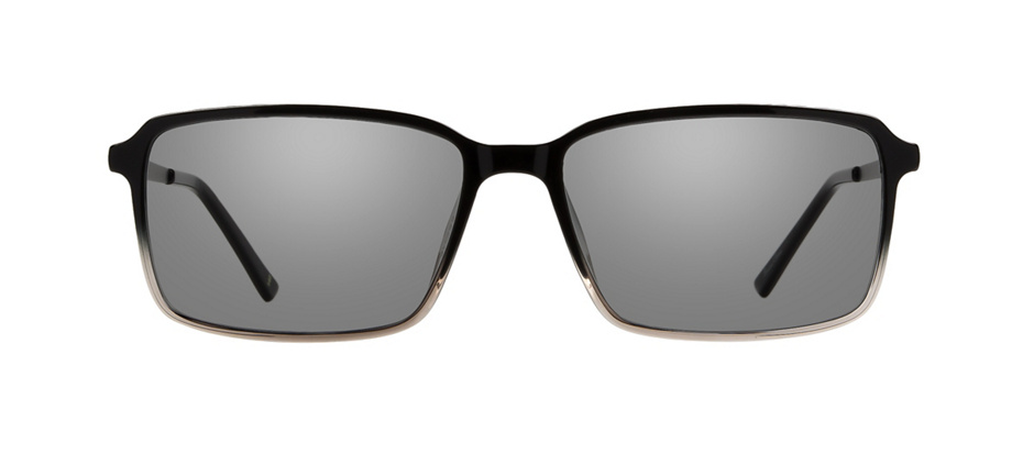 product image of Stetson ST336-55 Black Fade