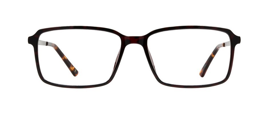product image of Stetson ST336-55 Dark Tortoise