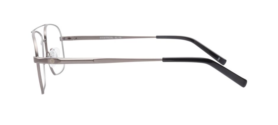 product image of Stetson STXL16 Gunmetal