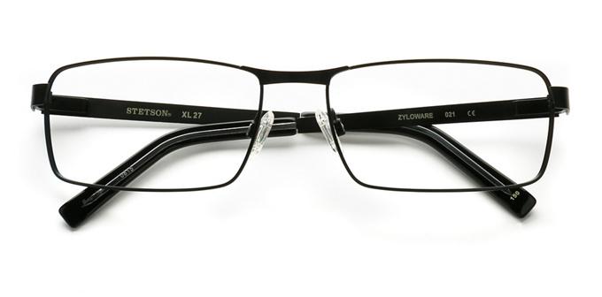product image of Stetson STXL27 Black