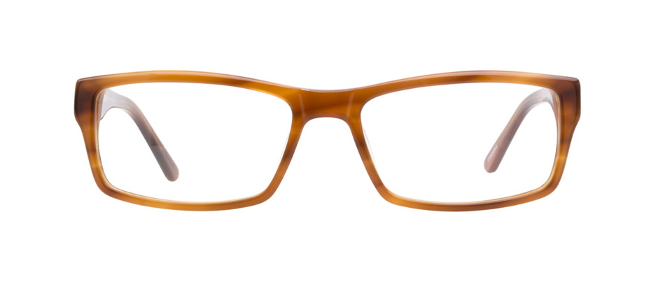 Shop confidently for Steve Madden P119 glasses online with clearly.ca