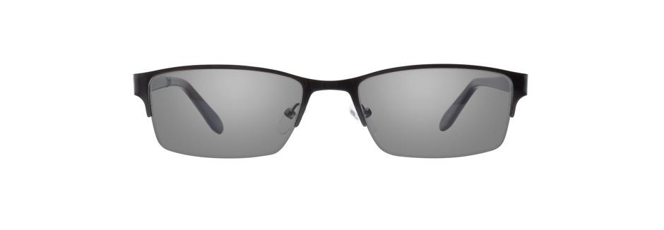 product image of Steven Tyler ST400 Black
