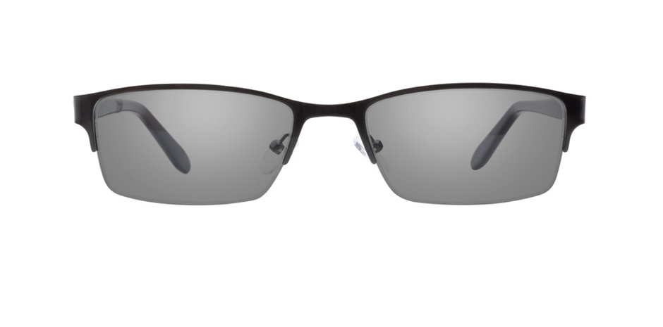 product image of Steven Tyler ST400 Black